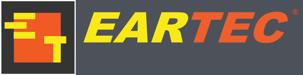 Eartec Wireless Headsets