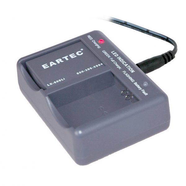 UltraLITE Headset Charger 2