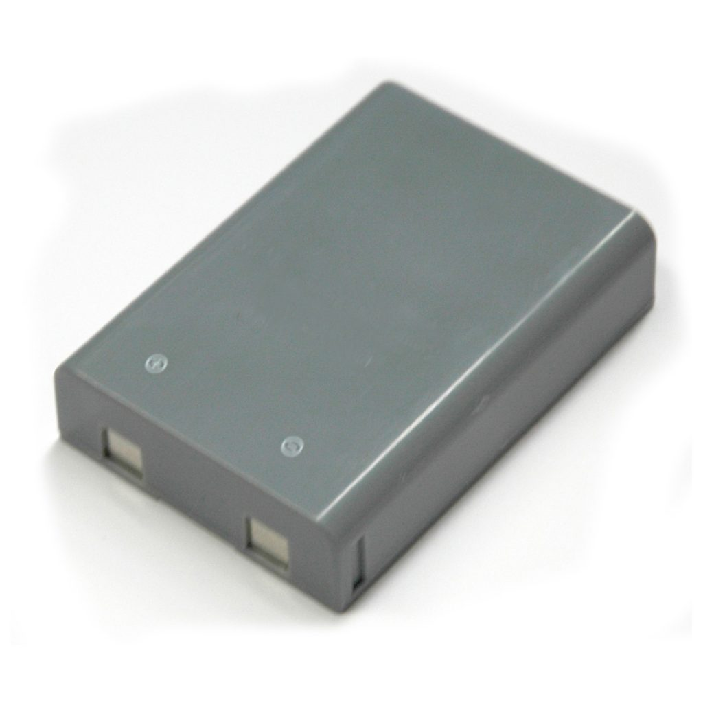 ComCenter Battery CC-2200NI