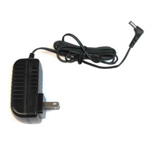 Charger AC Adapter