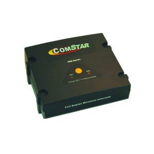 Eartec Comstar CSXT