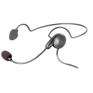 eartec headset cyber HUBCYB