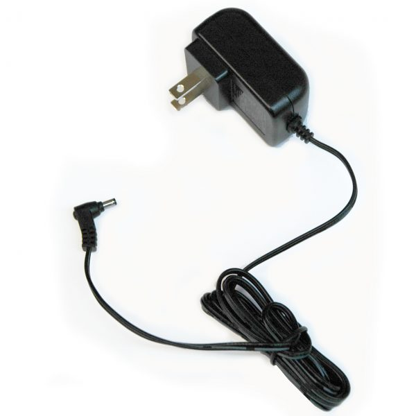 HUB AC Adapter HB5V1A