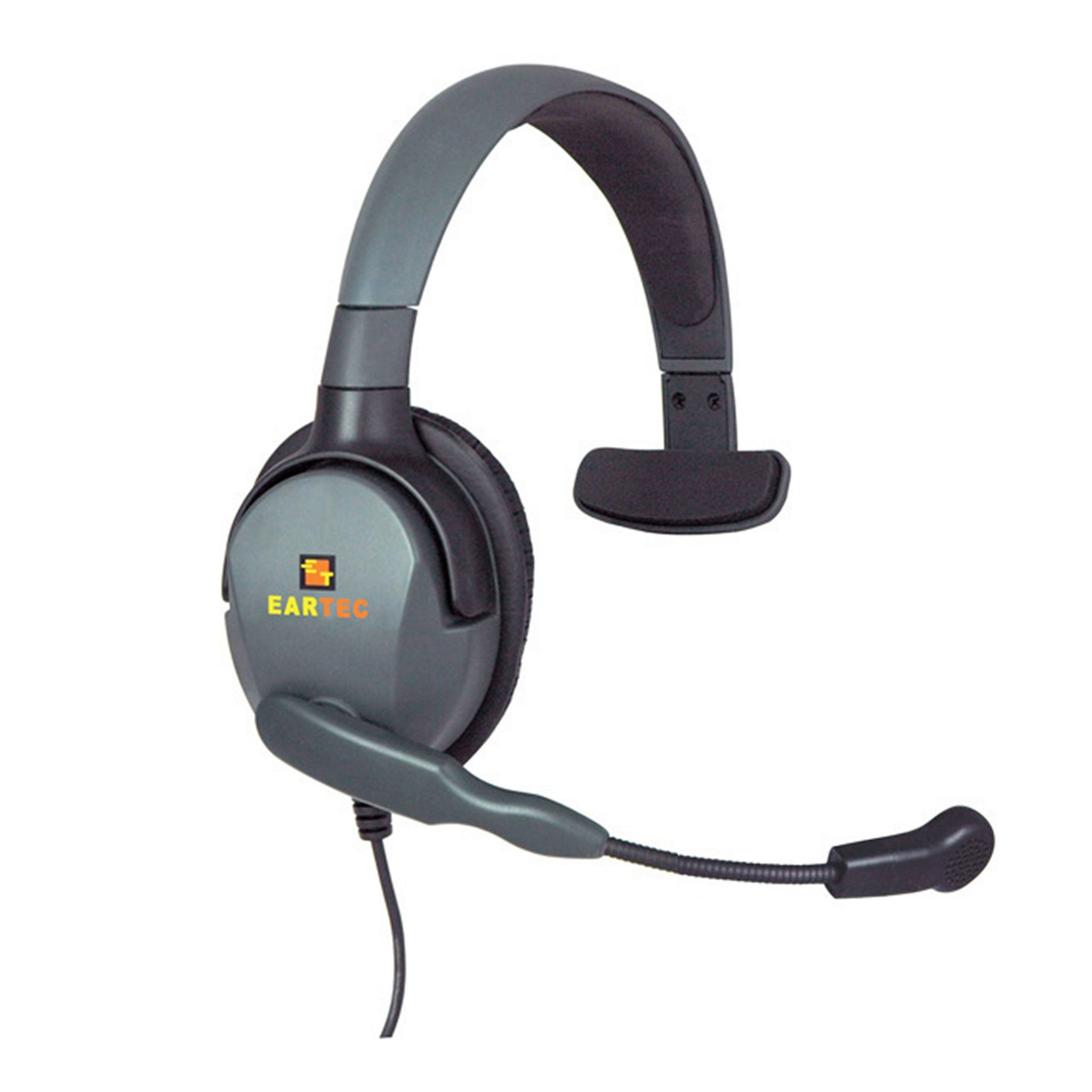 Eartec Replacement Headsets