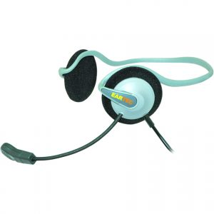 eartec headset monarch HUBMON