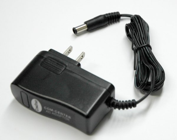 ComCenter AC Adapter