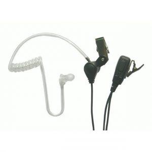 Eartec SST Headset