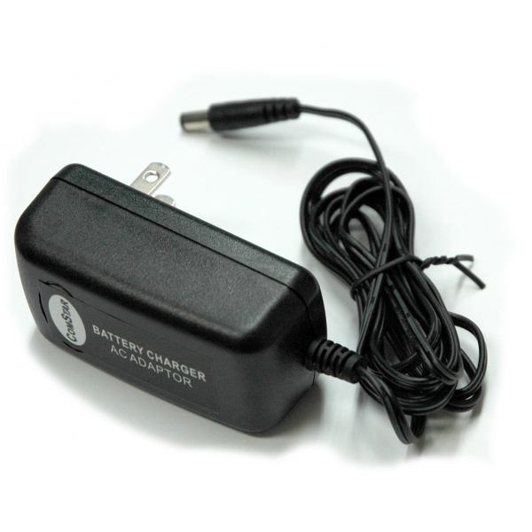 Comstar Charger AC