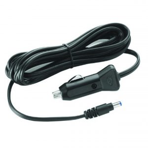 2 Port Car Charger