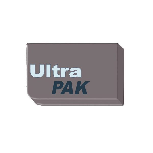 UltraPAK Battery