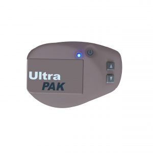Eartec Wireless Transceiver ULP1000
