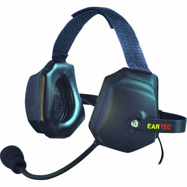Eartec XTreme Headset